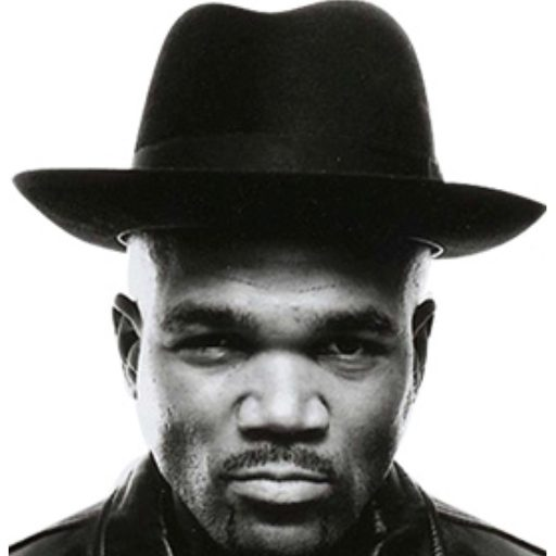THE KING DMC